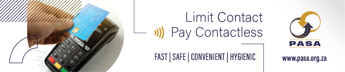 PASA Contactless Campaign - Debit Card Variant