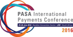 pasa-logo_colour_web_s
