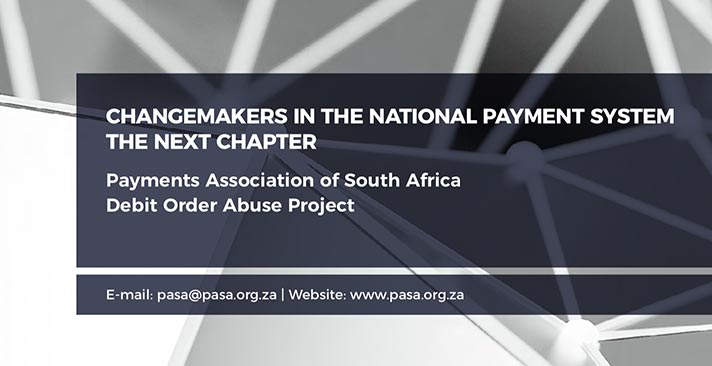 Changemakers-in-the-National-Payment-System---the-next-chapter