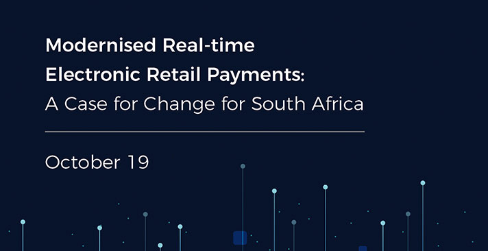 Modernised-Real-time-Electronic-Payments_-A-Case-for-Change-for-South-Africa