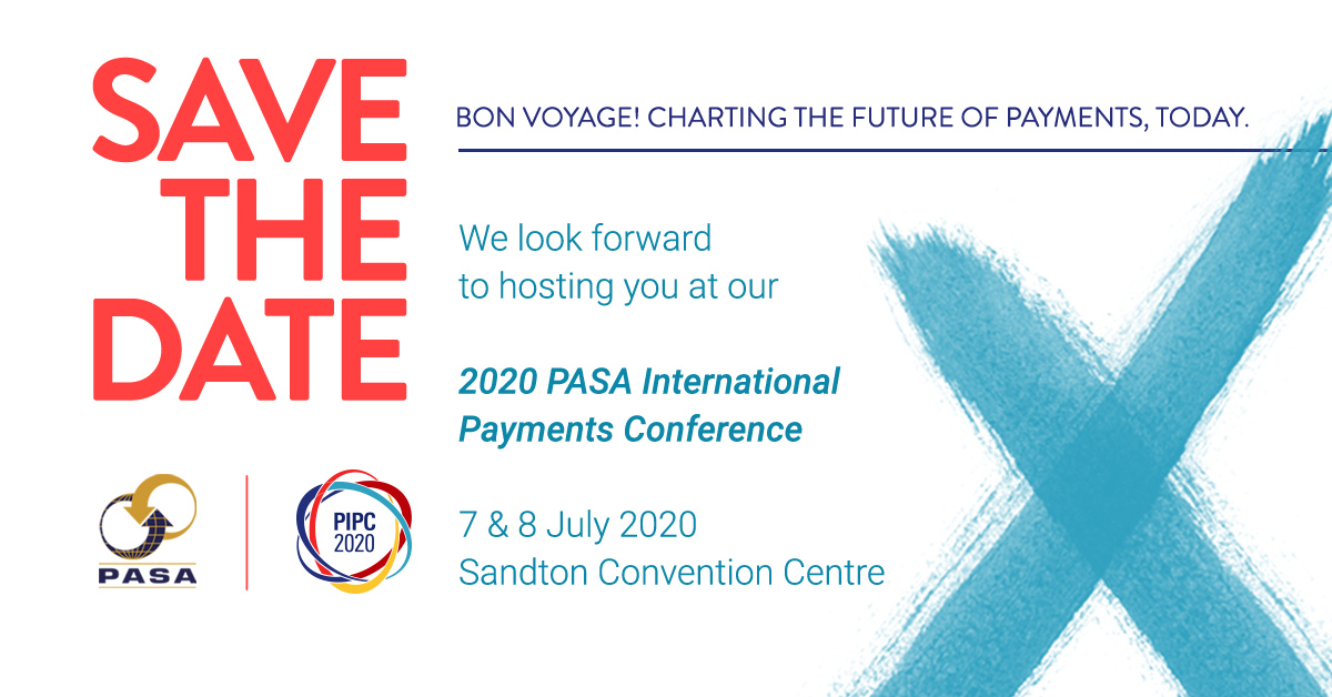 PIPC2020 Save the date_Facebook Post