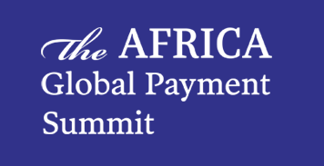 The-Africa-Global-Payment-Summit